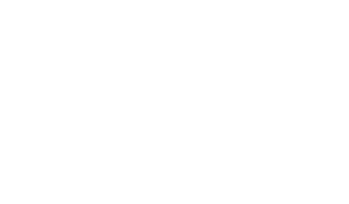 H2O Suites Hotel Key West Exterior